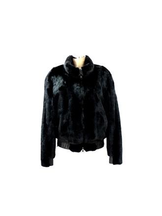 Куртка Норка
