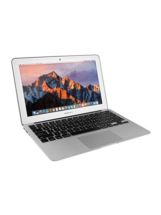 MacBook Air (A1370)