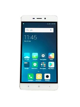 Телефон Xiaomi 4 (2/16)