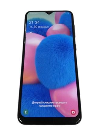 Смартфон Samsung A30s