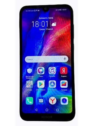 Сотовый телефон Honor 8S 32Gb