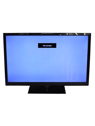 "Телевизор Rolsen 32"""