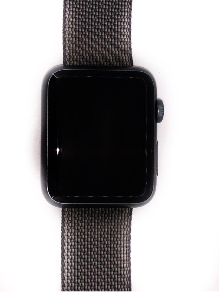 Часы Apple Watch A1554