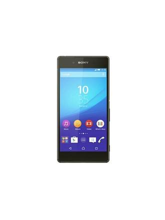 Телефон Sony Experia E 5303