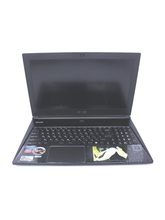 Ноутбук MSI GS60