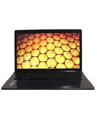 Ноутбук Dexp W670SFQ