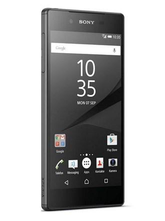 Телефон Sony Xperia Z5 Dual E 6683