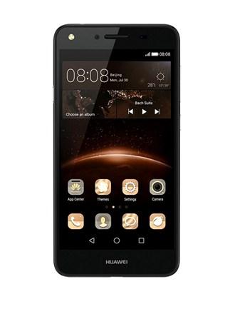 Телефон Huawei Y 5 II
