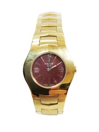 Наручные часы TISSOT T64.5.285.72
