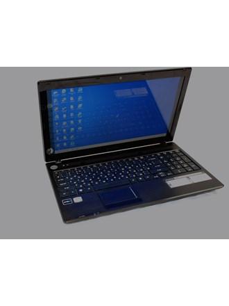Ноутбук EMACHINES E 442