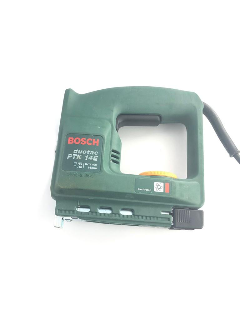 Степлер Bosch