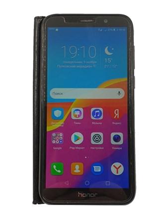 Телефон Honor 7A (16 gb)