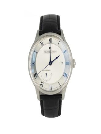 Часы Maurice Lacroix