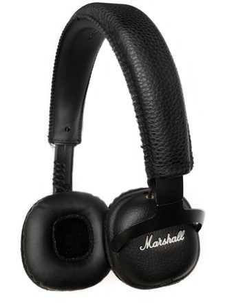 Bluetooth наушники Marshall MID