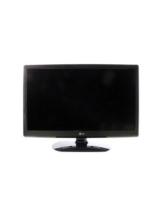 Телевизор LG 32 LS 3500