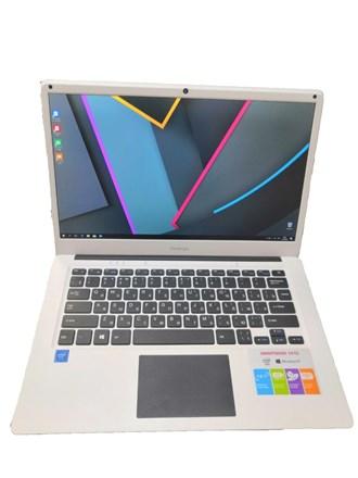 Ноутбук Prestigio SmartBook 141C.