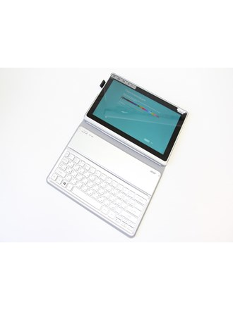 Компьютер планшетный ACER ASPIRE P3-171 60 Gb