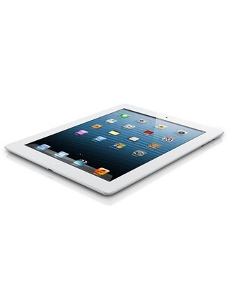 Планшет iPAD 4 64gb Wi-Fi+3G