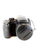 Изображение Фотоаппарат Fujifilm Finepix