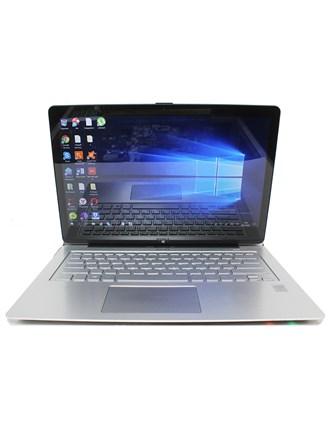 Ноутбук SONY VAIO SVF14N1J2RS