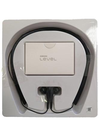 Наушники Samsung EO-BN920 Level U Pro.