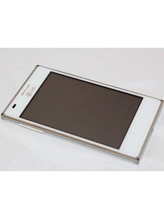 Телефон сотовый LG-E615