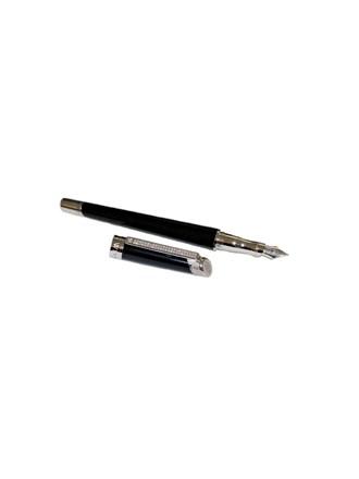 Ручка HARRY WINSTON Бриллианты