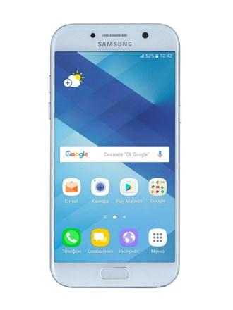 Телефон Galaxy A5