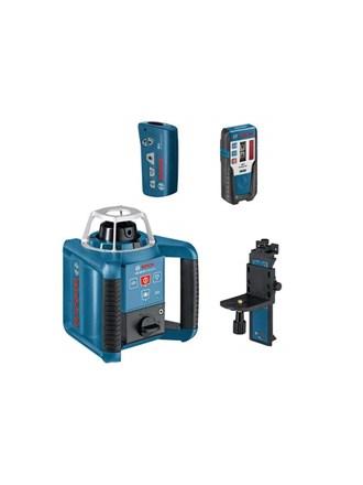 Лазерный уровень Bosch GRL 300