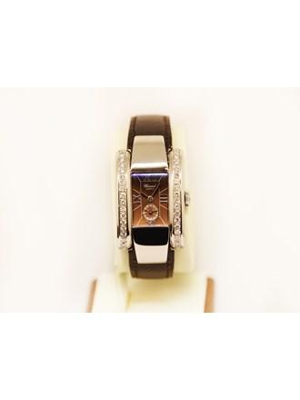 Часы женские CHOPARD LA STRADA