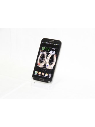 Телефон Samsung Note II