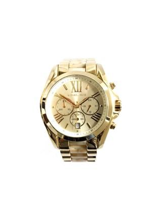 Часы Michael Kors MK 5722