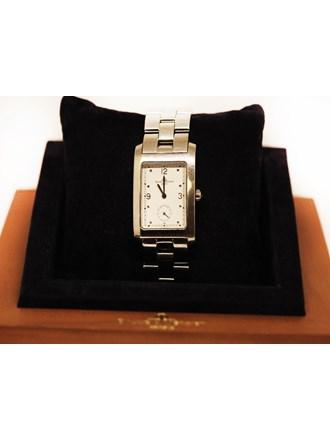 Часы Мужские Baume Mercier