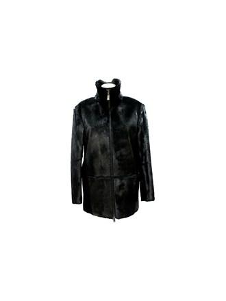 Куртка мужская Пони