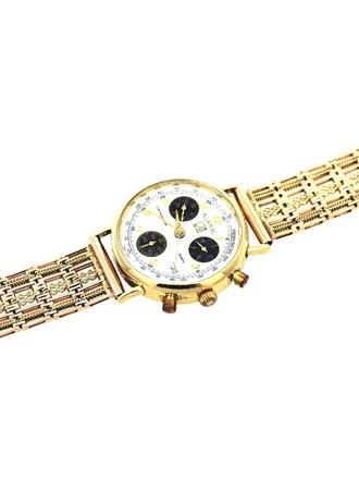 Часы Адамас
