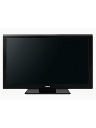 Телевизор Toshiba 32 AV933RB