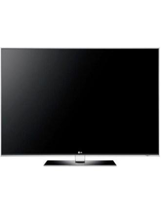 Телевизор LG 47LX9500