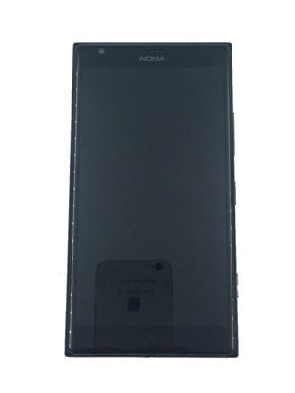 Телефон Nokia Lumia 1520