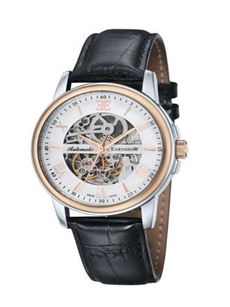 Часы Thomas Earshaw Beagle
