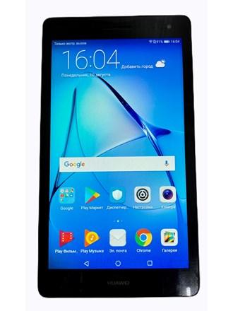 Планшет Huawei MediaPad T3 7 8Gb