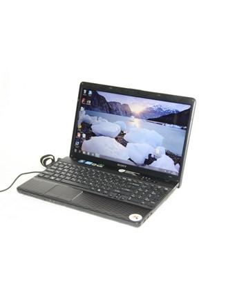 Ноутбук SONY H1L1R
