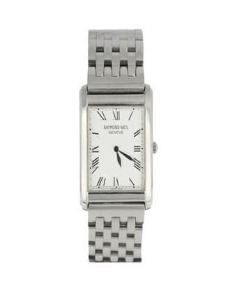 Часы Raymond Weil Don Giovanni