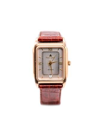 Золотые часы Полет-Элита