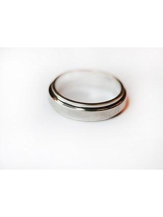 """Кольцо Бриллиант Золото 750"""""""