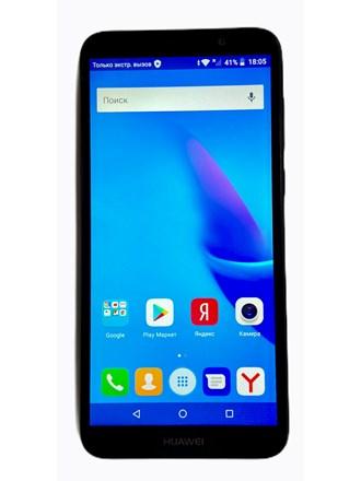 Сотовый телефон Huawei Y5 lite 16Gb