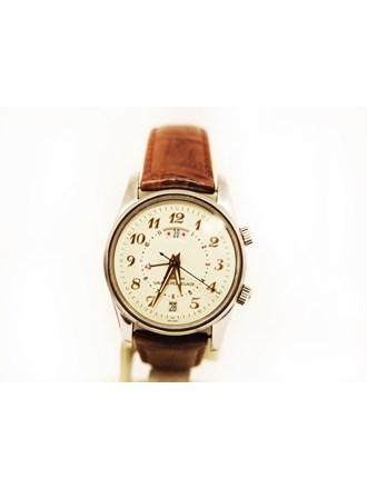 Часы Мужские Girard Perregaux