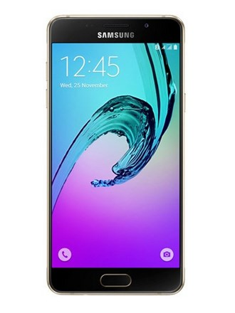 Телефон Samsung Galaxy A 3 ( 2016 )