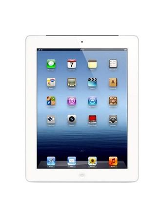 Планшет iPad 4