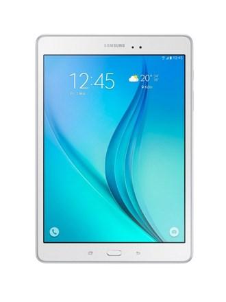 Планшет Samsung SM-T355