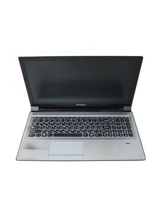 Ноутбук Lenovo М5400